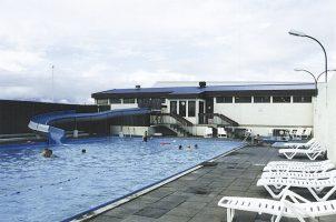 Reykholtslaug